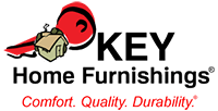 KEY Home Furnishings