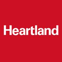 Heartland Payroll & HR