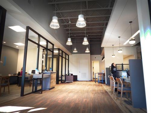 Gallery Image Center.jpg