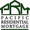 Pacific Residential Mortgage - Tim McBratney
