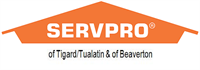 SERVPRO of Tigard/Tualatin, Lake Oswego/West Linn and Beaverton