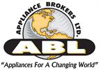 Appliance Brokers