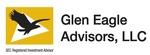 Glen Eagle Advisors, LLC