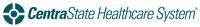 CentraState Healthcare System