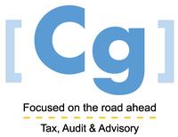 Cg Tax, Audit & Advisory