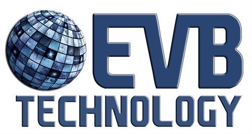 EVB Logo