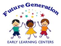 Future Generation Early Learning Center