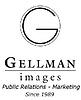 Gellman Images