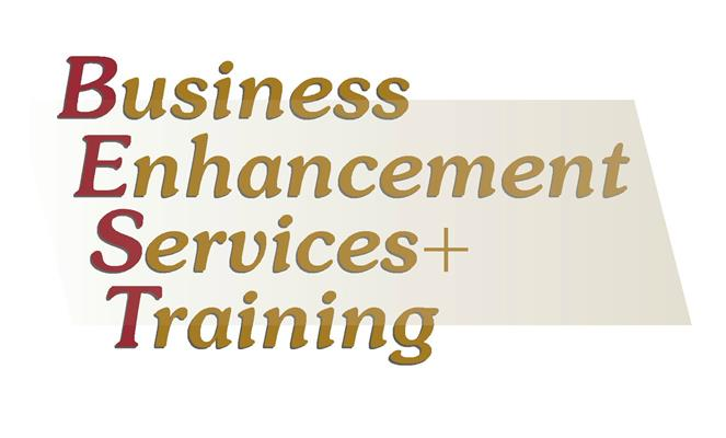 Business Enhancement Services & Training Consulting, LLC