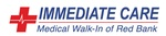 Immediate Care Medical Walk-In of Red Bank