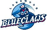 Lakewood BlueClaws Baseball Club