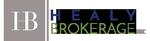 Healy Brokerage, LLC