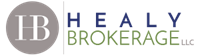 Healy Brokerage, LLC