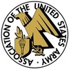Association of the United States Army Monmouth Chapter