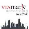Viamark Advertisng-New York