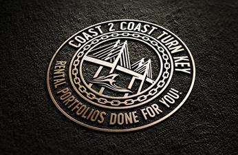 Coast 2 Coast Turn Key, LLC