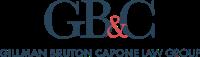 Gillman, Bruton & Capone LLC