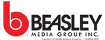 Beasley Media Group- 95.9 WRAT and 100.1 WJRZ