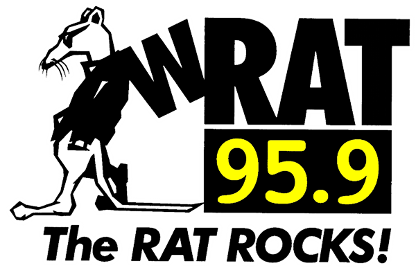 Beasley Media Group- 95.9 WRAT and 100.1 WJRZ
