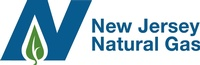 New Jersey Natural Gas