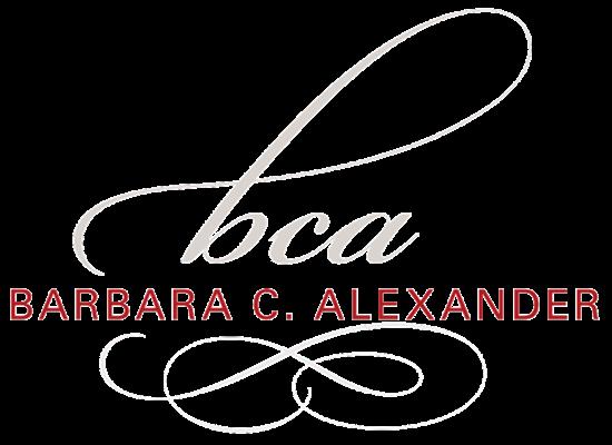 Barbara C. Alexander, LLC