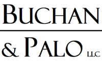 Buchan & Palo LLC