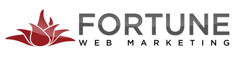Fortune Web Marketing Management LLC