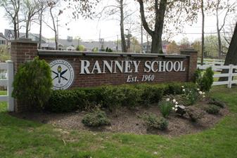 Ranney School