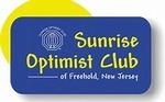 Sunrise Optimist Club of Freehold