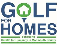 Golf for Homes Outing