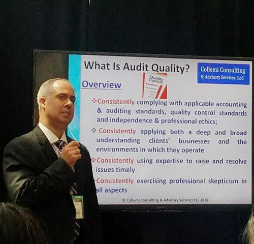 Gallery Image Collemi_Acct_Finance_Show_Audit_Quality_Pic.jpeg