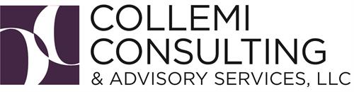 Gallery Image Collemi_Consulting_New_Logo_Higher_Resolution_-_2.jpg
