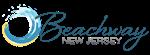 Beachway New Jersey
