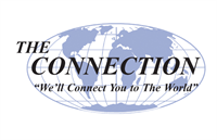 The Connection, Inc. - Hazlet