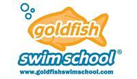 Goldfish Swim School Middletown & Manalapan