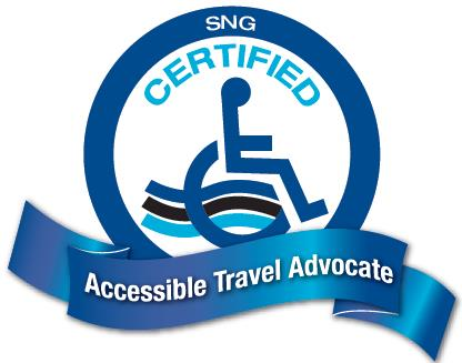 Special Needs Group Certified