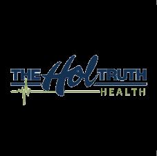 Hol Truth Health Coaching