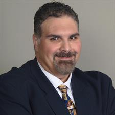 New York Life Insurance Co. - Tamer Gouda