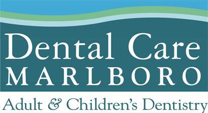 Dental Care Marlboro