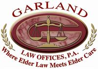 Garland Law Offices, P.A.