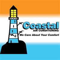 Coastal Air Conditioning Inc.