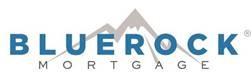 Bluerock Mortgage