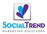SocialTrend Marketing Solutions