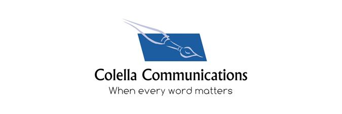 Colella Communications, LLC