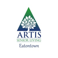 Artis Senior Living of Eatontown