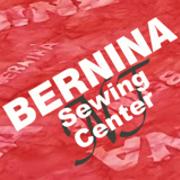 BERNINA Center LLC, DBA BERNINA Sewing Center