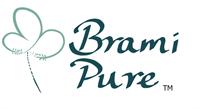 BramiPure, LLC