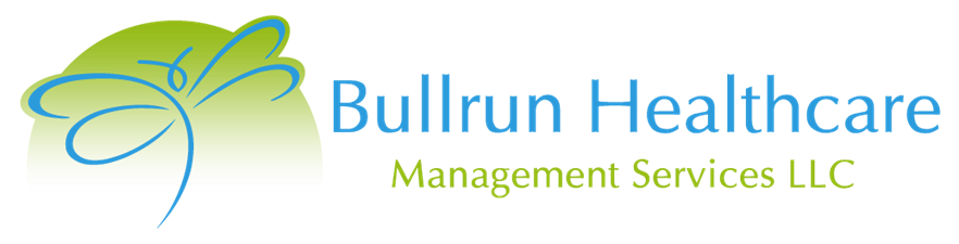 Bullrun Healthcare Management Services LLC