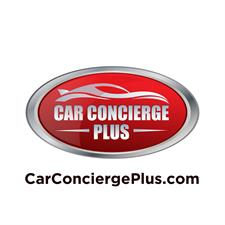 Car Concierge Plus