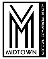 Midtown Commercial Realty